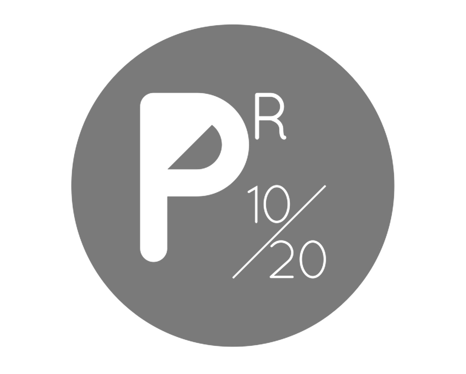 PR10/20